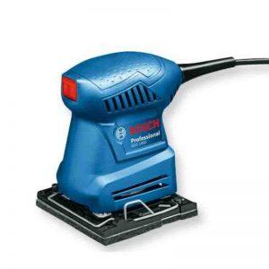 سنباده تخت بوش GSS 1400 Professional