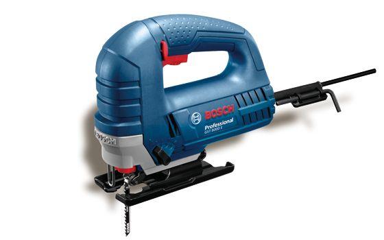 اره عمود بر بوش GST 8000 E Professional