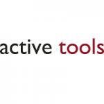 ابزارآلات اکتیو