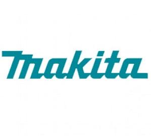 ماکیتا