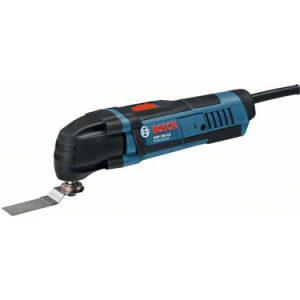 ابزار همه کاره برقی بوش مدل GOP 250 CE