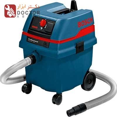 مکش تر/خشک GAS 20 L SFC