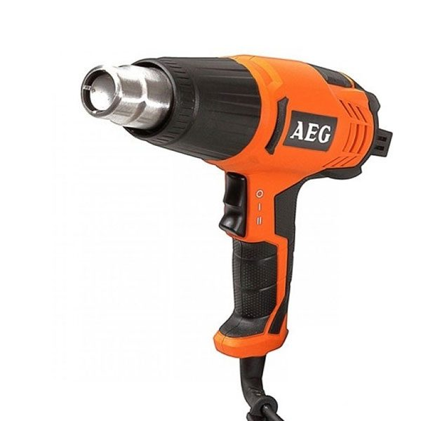 سشوار صنعتی HG 560 D