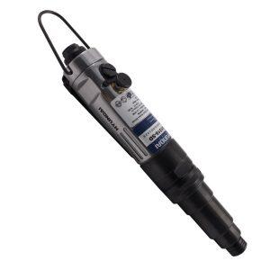 پیچ گوشتی بادی HA1316-SD