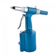 دستگاه پرچ کن بادی HA1016-AR