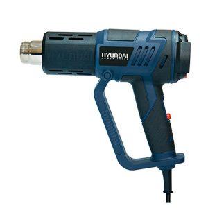 سشوار صنعتی HP2060-HG