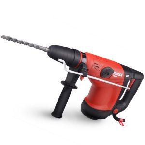 Concrete Drill 2640