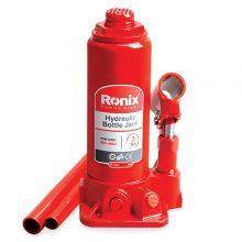 جک روغنی RH-4902