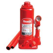 جک روغنی RH-4903