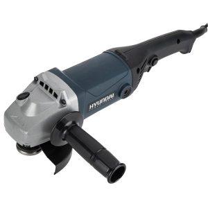 مینی فرز آهنگری HP1212-AG