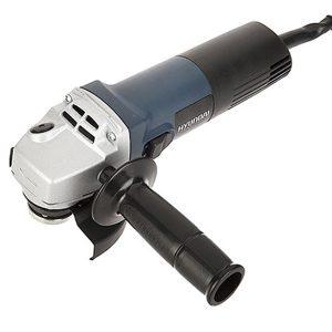 مینی فرز آهنگری HP8511-AG