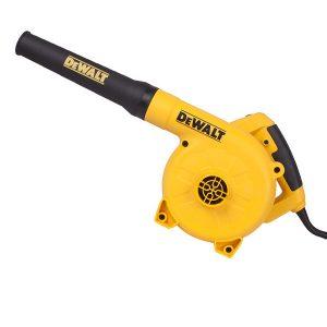 دستگاه دمنده و مکنده DWB800