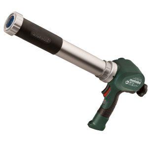 تفنگ چسب شارژی KPA 10.8 600