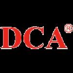 ابزار برند DCA