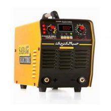 دستگاه جوش اینورتر POWER-REC-3.5 G