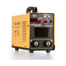 دستگاه جوش اینورتر R-INV 200 N