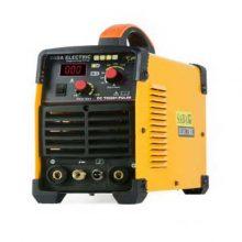 دستگاه جوش اینورتر DC TIG 201 PULSE