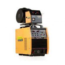 دستگاه جوش co2 اینورتر TURBO MIG SYNERGIC-INV-500