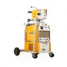 دستگاه جوش CO2 اینورتر M-INV-551WC