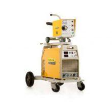 دستگاه جوش CO2 اینورتر M INV 551 AC