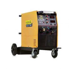 دستگاه جوش CO2 اینورتر M INV 250 D