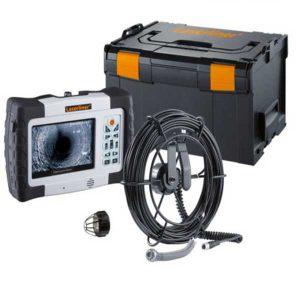 دستگاه بازرسی ویدیویی حرفه ای 084.121L