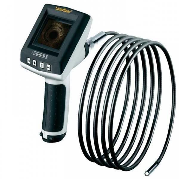 دستگاه بازرسی ویدیویی 082.110A