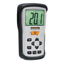 دماسنج دیجیتالی ترموکوبل دار 082.035A