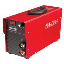 دستگاه جوش اینورتر ProArc-205