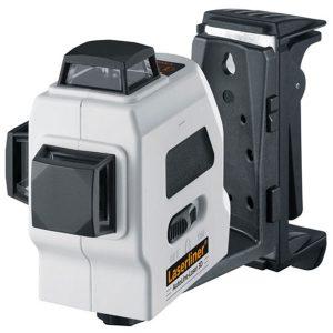 تراز لیزر سه بعدی 036.200A