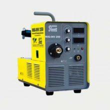 دستگاه جوش اینورتر MINV250