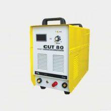 دستگاه برش اینورتر 80 PL-INV