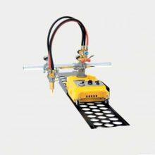 دستگاه برش ریلی 01-SCM-R