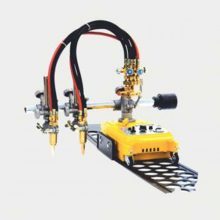 دستگاه برش ریلی 02-SCM-R