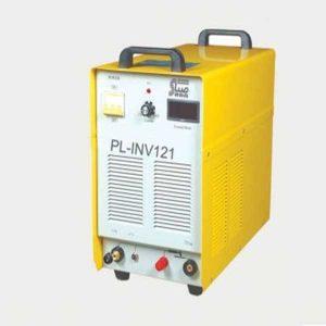 دستگاه برش اینورتر PL-INV121