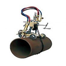 دستگاه برش لوله SCM-BEVEL-01