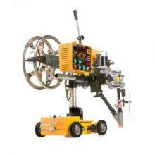 دستگاه جوش زیرپودری POWER-SUB-TRUCK HS3