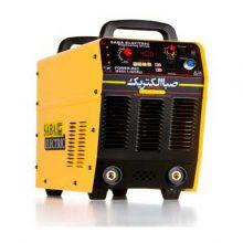 دستگاه جوش اینورتر POWER-REC-4.0 G.CELL