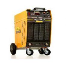 دستگاه جوش اینورتر POWER-REC-5.0 G.CELL