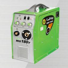 دستگاه جوش اینورتر MINI MIG 180Y