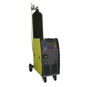 دستگاه جوش اینورتر Multi ARC 451 C