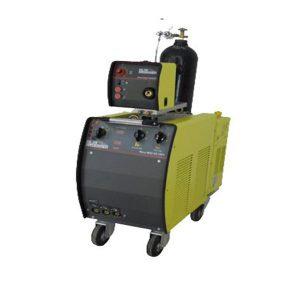 دستگاه جوش Revo MIG SC 1601