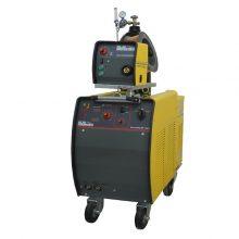 دستگاه جوش Revo MIG-SP 1601