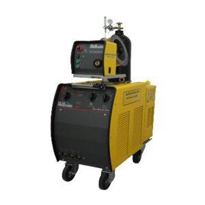 دستگاه جوش Revo MIG SC 2001