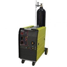 دستگاه جوش Pars MIG SC 401 C