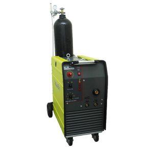 دستگاه جوش Pars MIG SC 301 C
