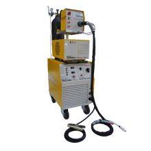 دستگاه جوش PARS MIG-SP 601