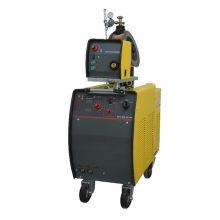 دستگاه جوش ParsMIG-SP 501