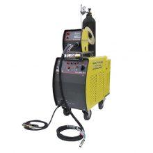 دستگاه جوش Easy MIG 501 T