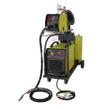دستگاه جوش اینورتر 3ARC 501